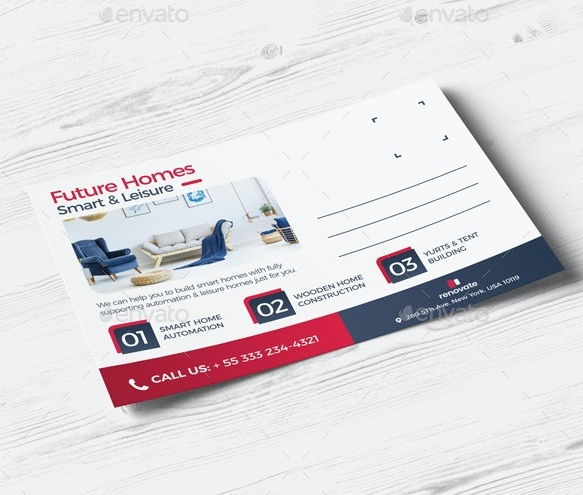 flyer fournitures diverses 1