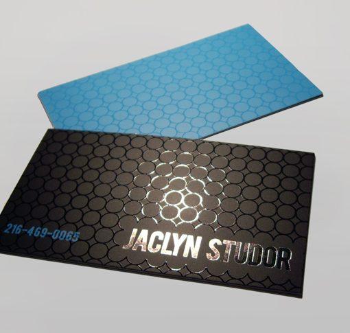 carte studio 2
