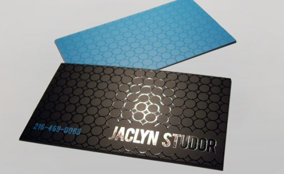 carte studio 6